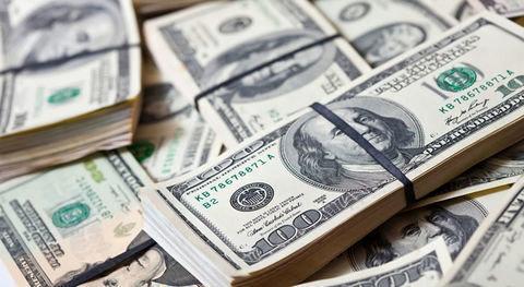دلار با 10480 تومان به سنا برگشت