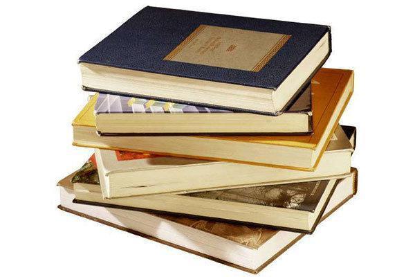 کتاب تفکر انتقادی در دنیا چند رسانه ای منتشر شد