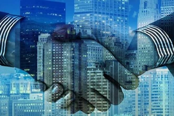 گزارش، یک فرصت طلایی برای از بین بردن محدودیت های مبادلات مالی ایران با بانک های جهانی