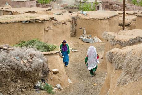 26 روستای خراسان شمالی فاقد برق