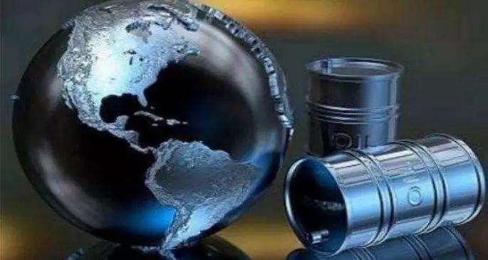 واقعیت های عجیب آماری درباره مصرف انرژی ، سهم ایرانی ها از منابع انرژی چقدر است؟