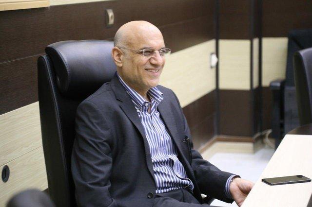 فتحی: یکدلی، وحدت و همبستگی ارکان باشگاه، شاخصه اصلی استقلال است