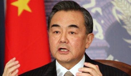 اولین مذاکرات استراتژیک چین و پاکستان