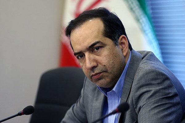 بی تفاوتی نسبت به زبان فارسی امنیت مان را به خطر می اندازد