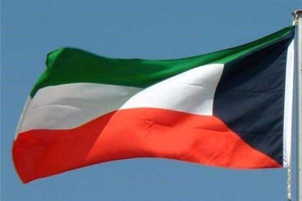 واکنش مجلس کویت به روند تحولات منطقه