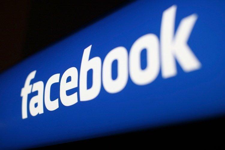 فیس بوک اجازه نصب پیش فرض اپلیکیشن خود را به گوشی های جدید هواوی نمی دهد