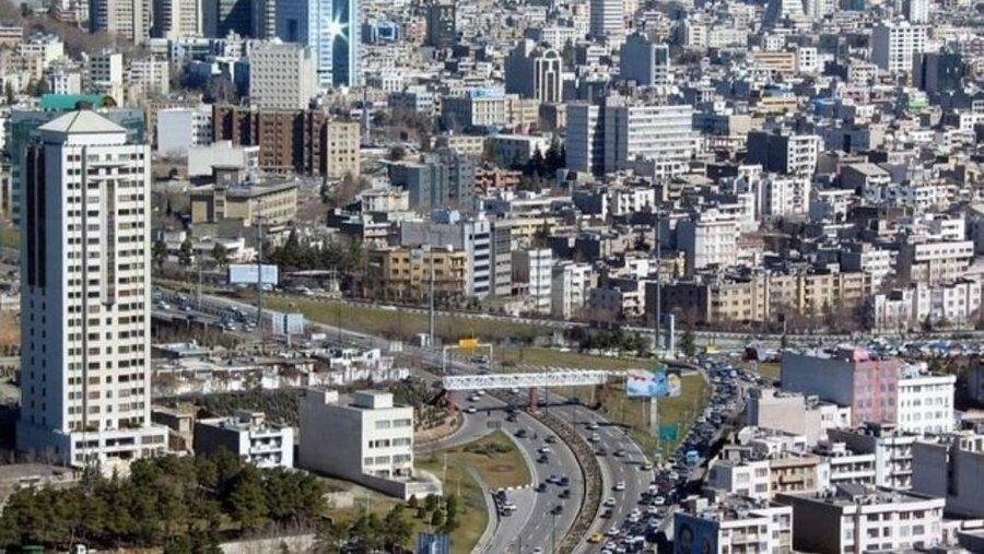 برنامه های شهرداری برای ساخت مسکن