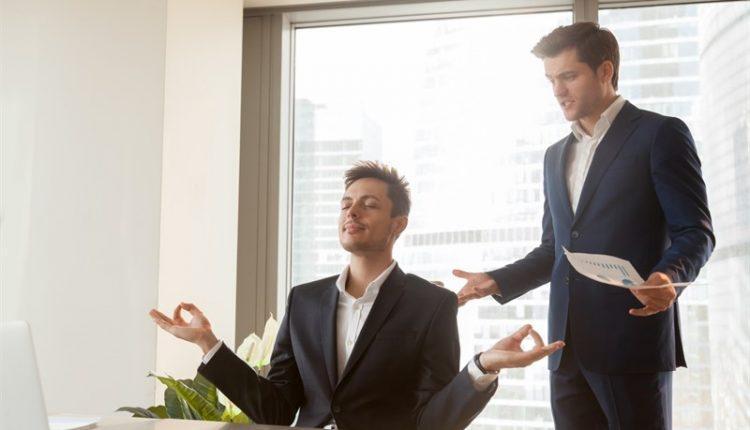 ویژگی یک کارفرمای خوب چیست؟