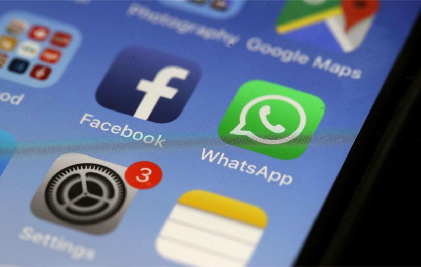 سیاست سخت گیرانه اپل؛ دسترسی پیغام رسان ها به دیتای پس زمینه iOS محدود می گردد