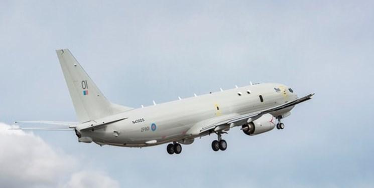 شروع پروازهای تاجیک ایردر راستا ایران و تاجیکستان