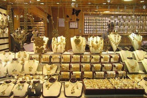 ارسال اصلاحیه قانون مالیات بر ارزش افزوده طلا به مجلس