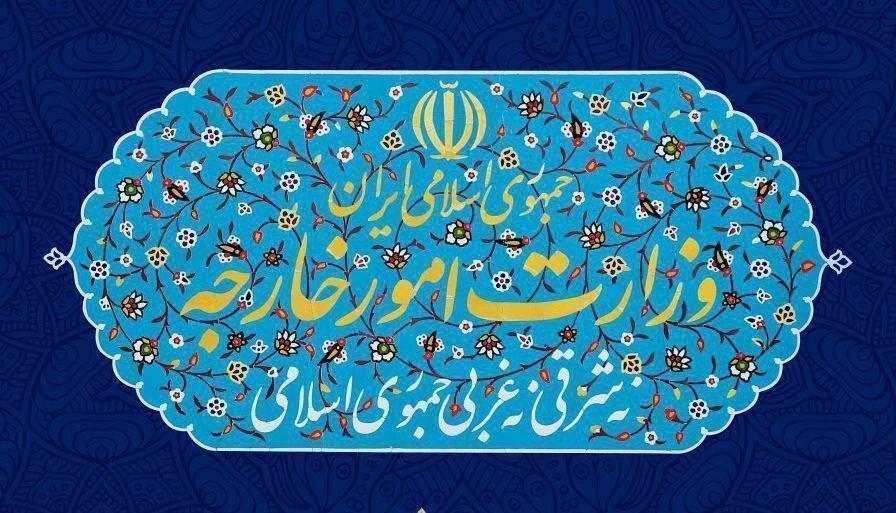 ایران بنیاد دفاع از دموکراسی ها و مدیر آن را تحریم کرد