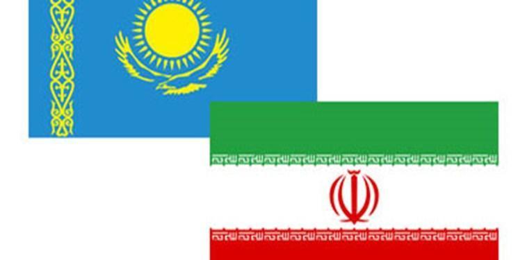 افتتاح مرکز مطالعات اقتصادی ایران و قزاقستان