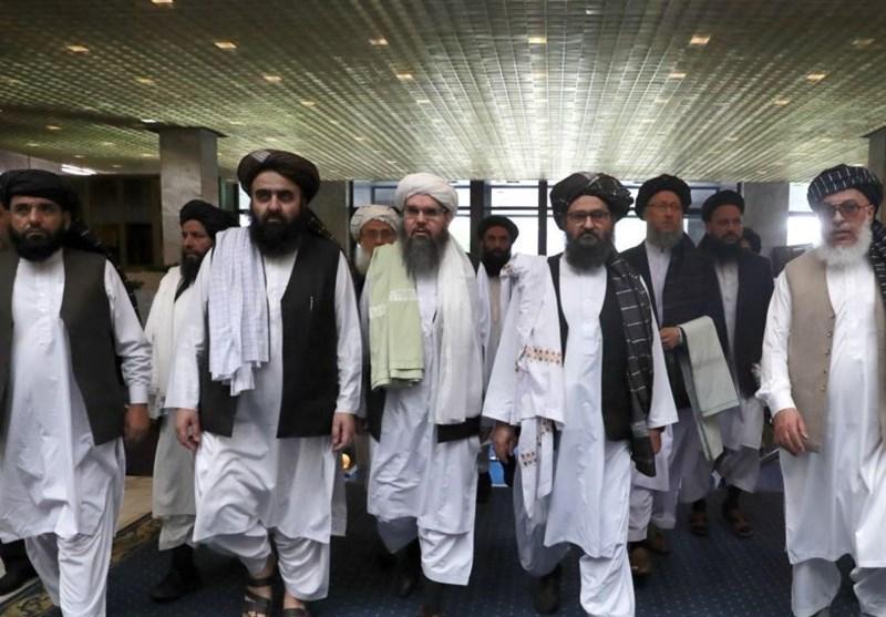 هیئت طالبان پس از مسکو کجا می رود؟