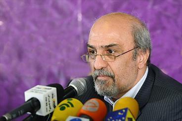 وزیر ورزش و جوانان از کاروان غدیر تقدیر کرد