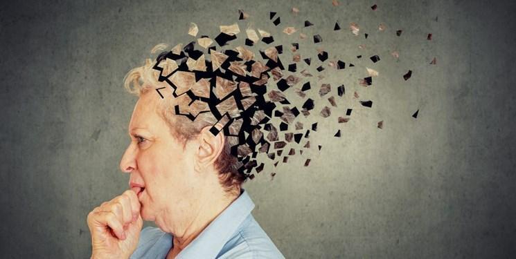 مرور خاطرات به پیشگیری از آلزایمر یاری می نماید