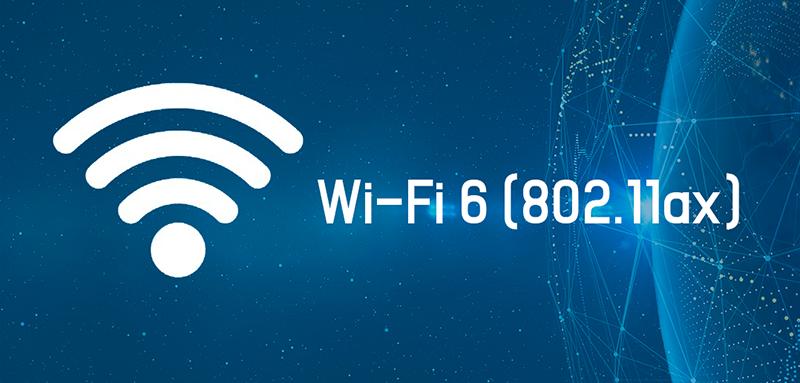 خاتمه دستورالعمل ها و برنامه های وای فای 6 منتشر شد