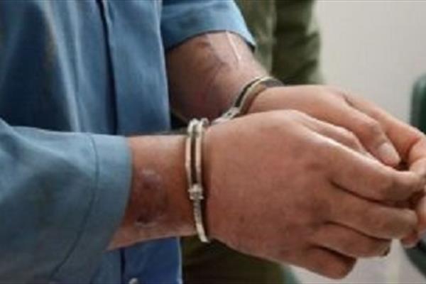 تبعید و شلاق مجازات ناپدری کودک آزار