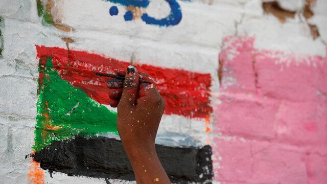 عربستان: پیگیر خارج کردن سودان از لیست کشورهای حامی تروریسم آمریکا هستیم