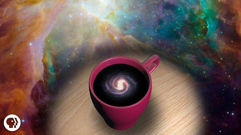 دانشمندان رنگ دقیق دنیا را کشف کردند