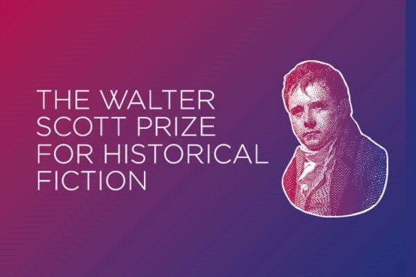 آموزشگاه والتر اسکات تشکیل می گردد، تجلیل از رمان های تاریخی