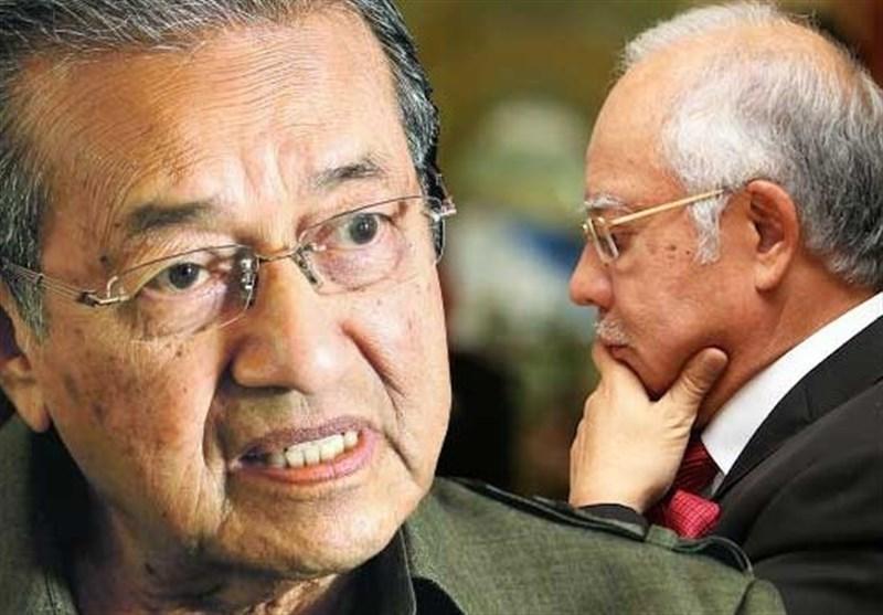 گزارش خبرنگاران ، دولت جدید مالزی به دنبال تجدید نظر در روابط با عربستان