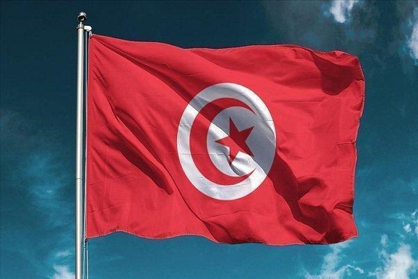 النهضه نتایج درخشانی را در انتخابات تونس کسب کرد