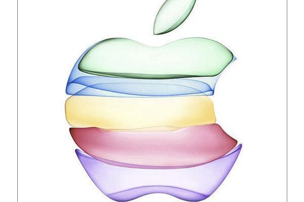 اپل رصد اطلاعات کاربران را از سر می گیرد