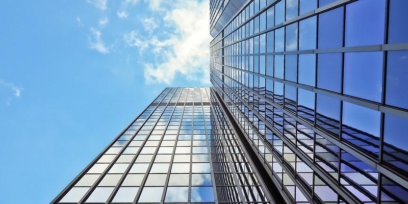 عملکرد حرارتی شیشه های کم گسیل با نانوپوشش بهبود پیدا می نماید