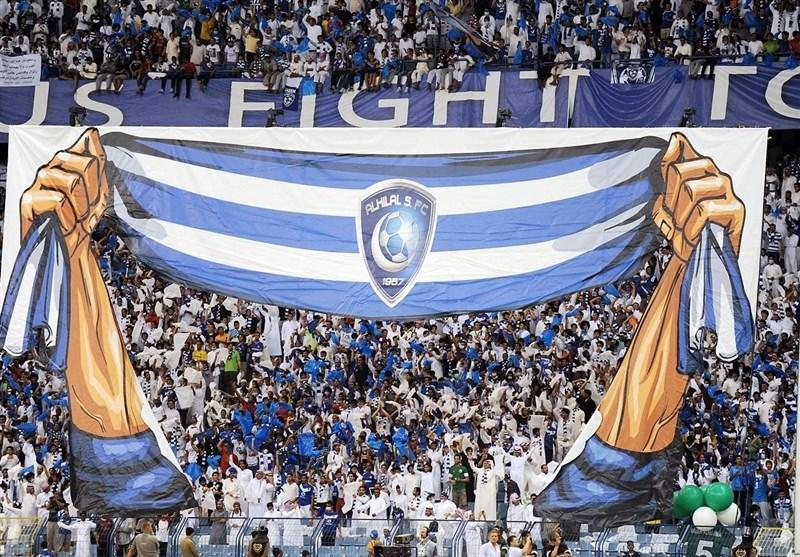 فروش بلیت 50 تا 5000 ریالی فینال لیگ قهرمانان آسیا در ریاض