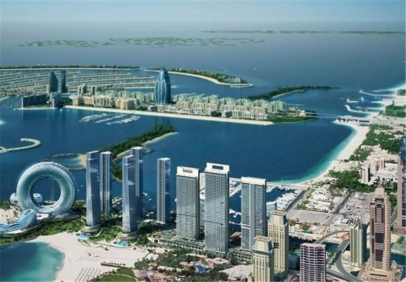 هشدار امارات به استاندارد چارترد انگلیس، بستن حساب مشتریان پیگرد قضایی دارد