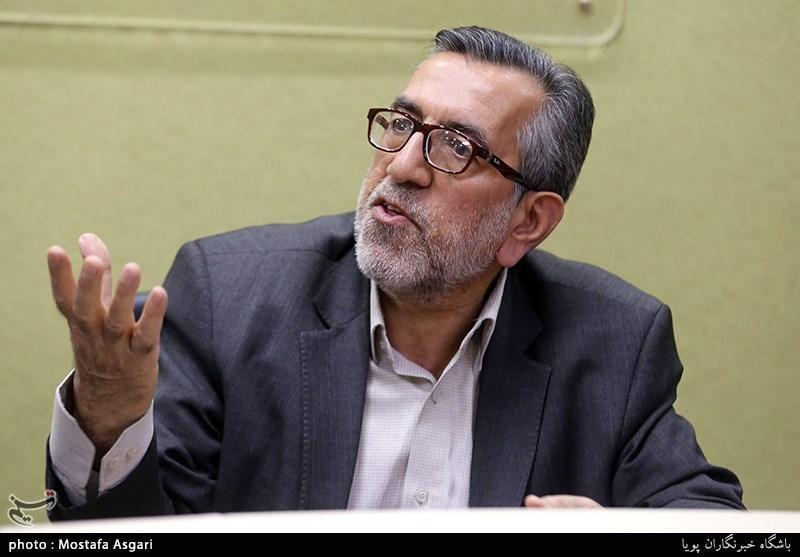 مصاحبه، میرابیان: توافق ریاض تقلایی برای حفظ موجودیت دولت تحت حمایت عربستان بود