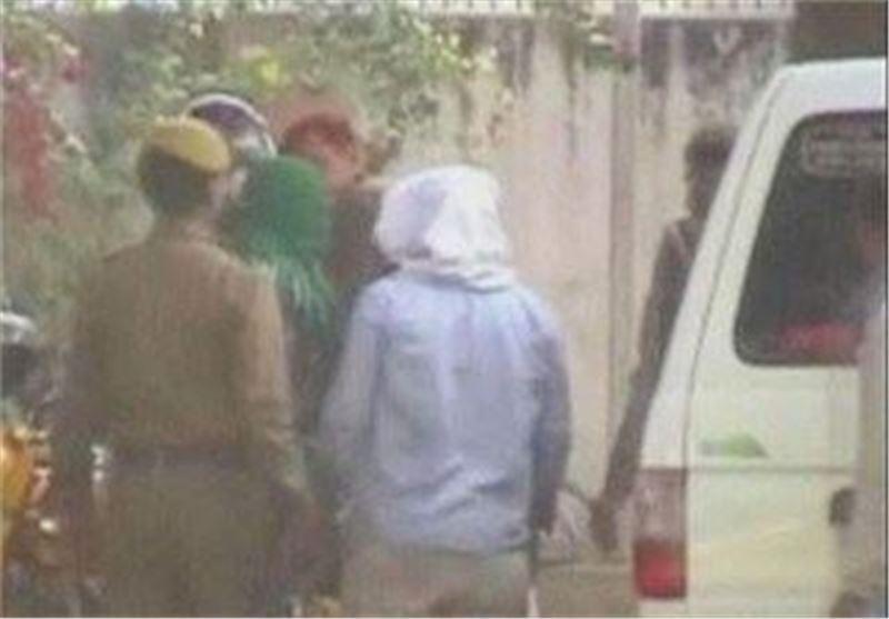 متهم پرونده تجاوز به دختر دانشجوی هندی خودکشی کرد
