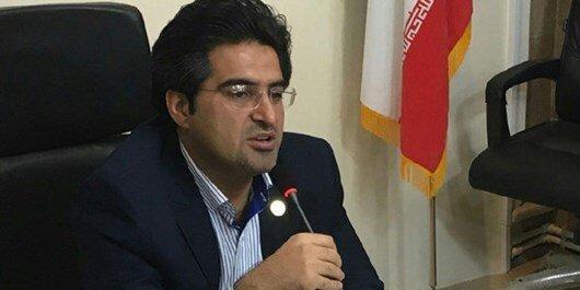 ارتقاء بعد مالی گردشگری از ملزومات توسعه کردستان است