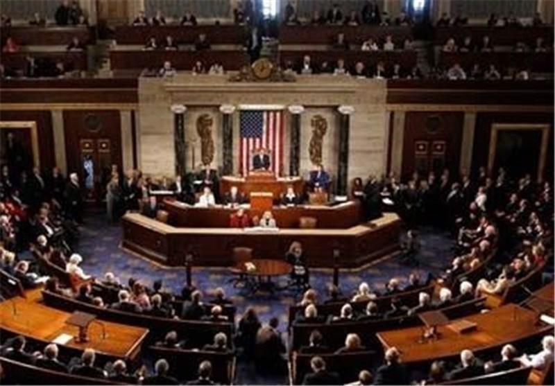 انتقاد کنگره آمریکا از تمدید پیمان هسته ای با چین