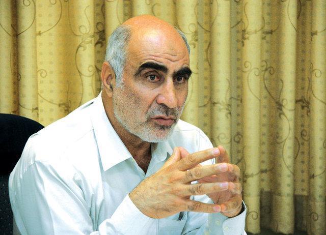کریمی اصفهانی: دولت بهداشت مردم را تامین کند