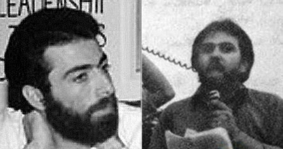دوستی که جهت زندگی ظریف را عوض کرد ، حسین شیخ الاسلام بر اثر کرونا درگذشت