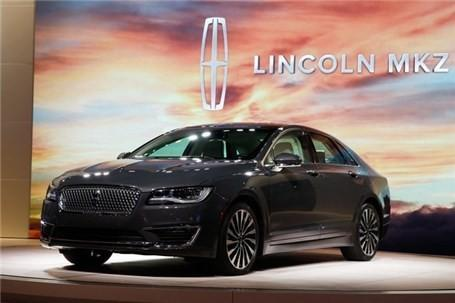 آزمایش نخستین خودروهای خودران کانادا در اونتاریو