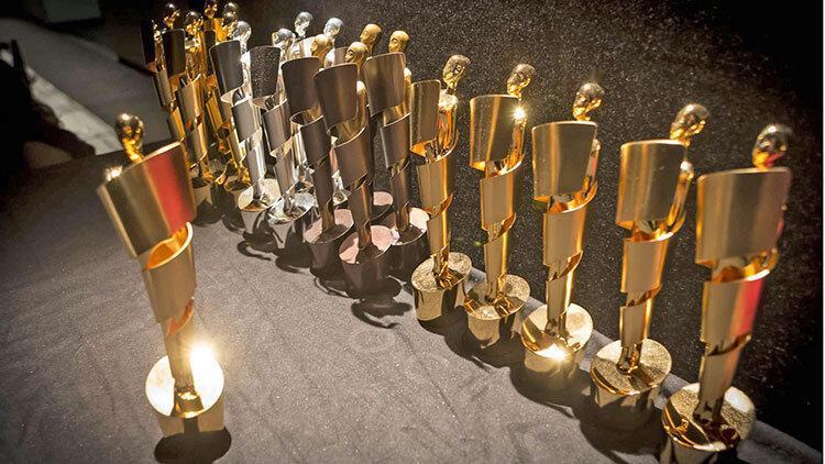 معرفی آنلاین بهترین های سینمای آلمان ، هشت جایزه لولا برای ضد سیستم