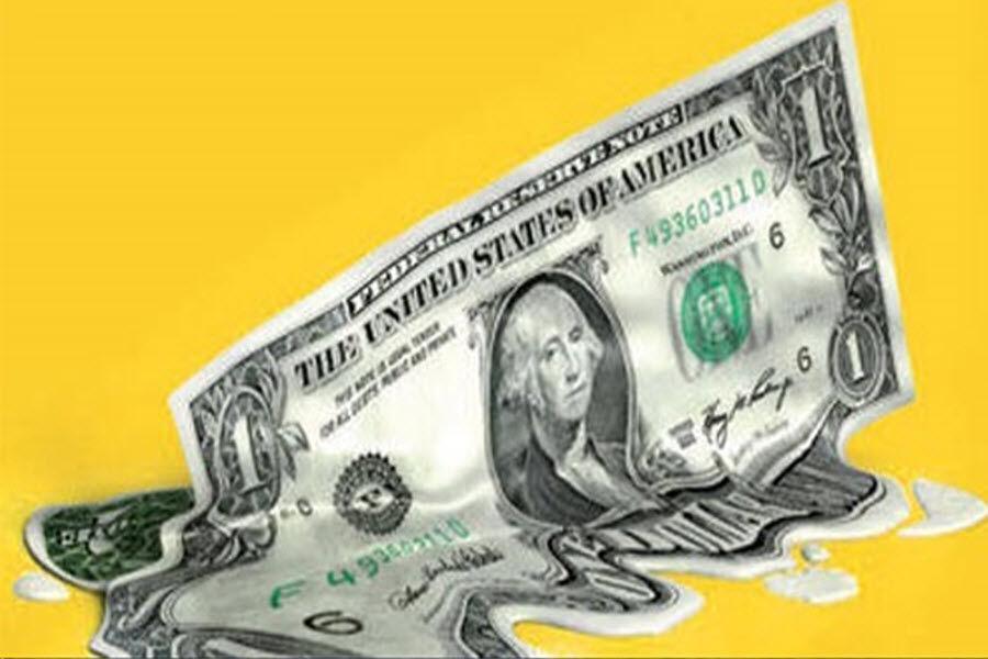 خبرنگاران آیا ارز مشترک اسلامی جایگزین دلار خواهد شد