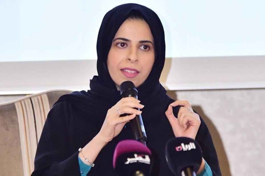 قطر قصد خروج ندارد