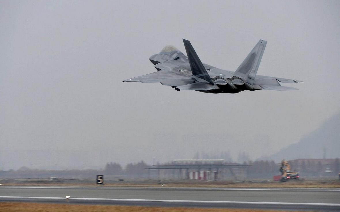 واکنش کره شمالی به رزمایش مشترک سئول و واشنگتن مذاکرات درباره تعلیق رزمایش کره جنوبی با آمریکا در حال اجرا است