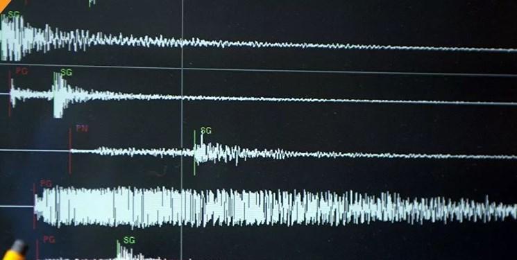 زمین لرزه 5.9 ریشتری نیوزیلند را لرزاند