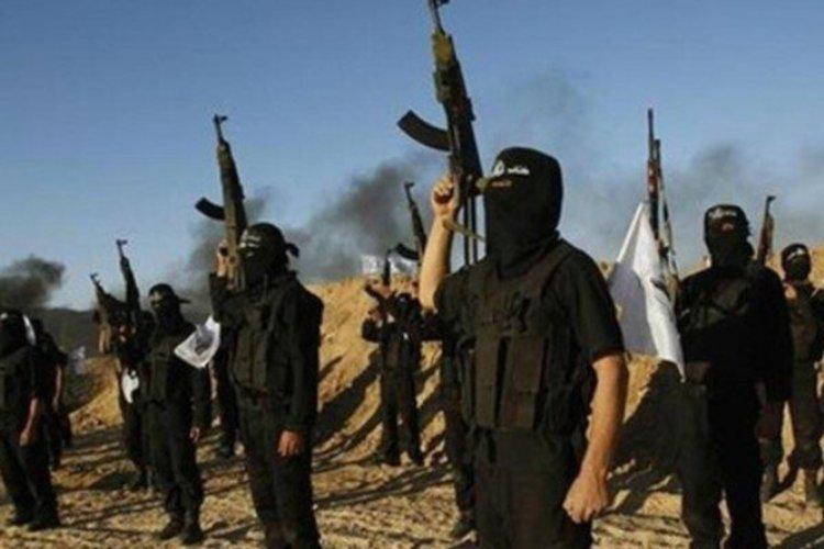 بغداد علیه عربستان به شورای امنیت شکایت کند