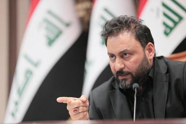 هیأت سازمان ملل در عراق بی طرفانه عمل کند