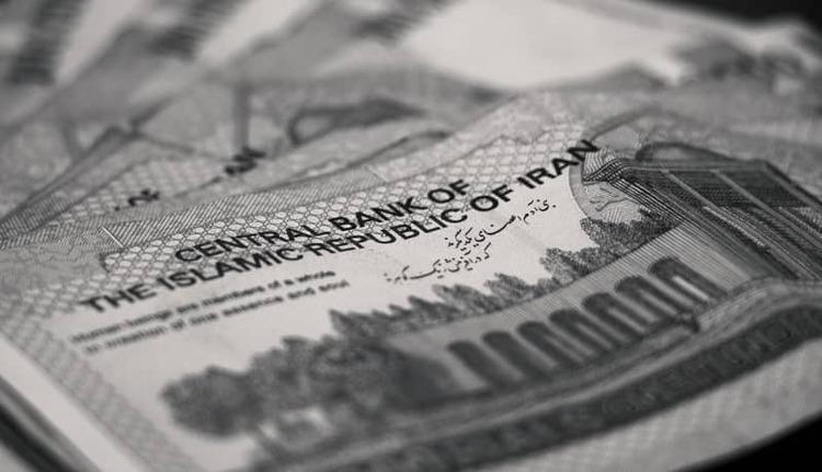 امروز واریز یارانه نقدی خرداد 99؛ وام یک میلیونی کرونا کی واریز می گردد؟