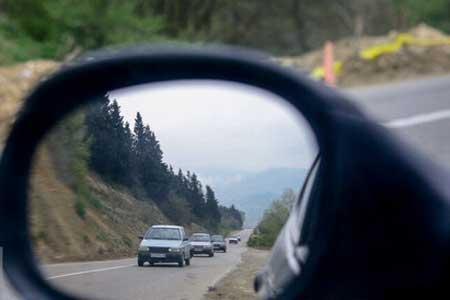 ترافیک روان در اغلب محورهای کشور