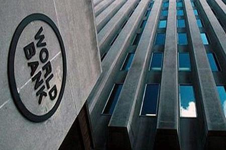 مصوبه دولت درباره وام 50 میلیون دلاری بانک جهانی برای مقابله با کرونا