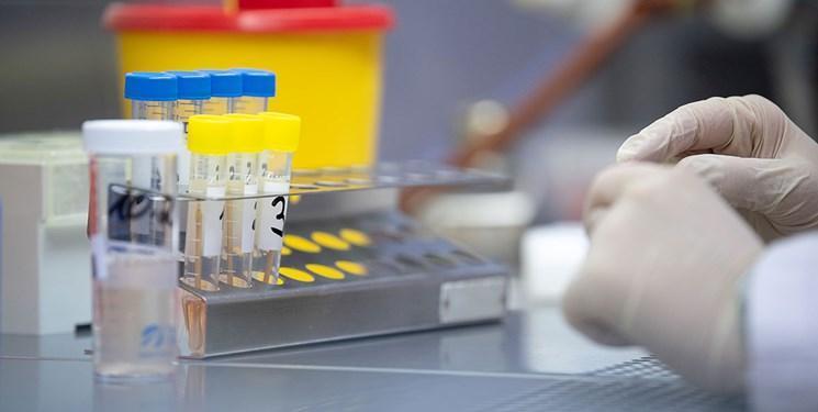 تأیید داروی ایرانی برای التهاب ریه مبتلایان کرونا