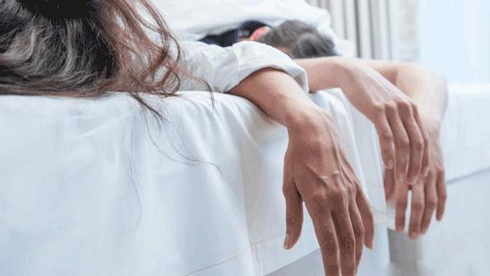 فزونی بیولوژیک زنان بر مردان دربرابر بیماری های ویروسی